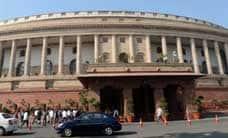ராஜ்யசபா தேர்தல் : அதிமுக, திமுக வேட்பாளர் போட்டியின்றி தேர்வு