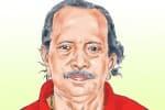 ஹெக்டே தைரியம் கர்நாடகாவில் யாருக்கும் இல்லை!