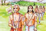 காஷ்மீரக் கனி