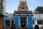 கூட்டம் அலை மோதும் விசா கோவில்