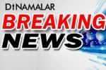 கோடநாடு எஸ்டேட் கொலை:மேலும் 2 பேர் சிக்கினர்