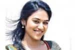 இனிக்கும் இந்துஜா