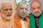 கர்நாடகா தேர்தல் : மோடி, அமித்ஷா, யோகி  10 நாட்களில் 65 இடங்களில் பிரசாரம்