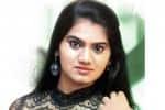 என் வழி தனி வழி : சூப்பர் சுபிக்ஷா