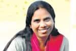 போராட்டங்களுடன் முதல் படம் : இயக்குனர் சந்திரா
