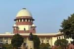 5 பேர் கைது விவகாரத்தில் தலையிட சுப்ரீம் கோர்ட் மறுப்பு