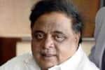நடிகர் அம்பரீஷ் உடல்நல குறைவால் காலமானார்
