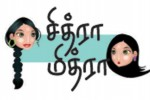 எட்டு வருஷமா நோட்டு போட்டு துட்டு வசூல்!