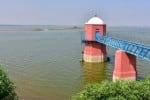 சென்னை குடிநீர் ஆதார ஏரிகளில்  வறட்சி:ஏமாற்றிய பருவ மழையால் புதிய சிக்கல்: