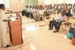 தலைமை ஆசிரியர்களுக்கு பயோ மெட்ரிக் வருகை பதிவு  விரைவில்!...205 அரசு உயர்நிலை, மேல்நிலைப் பள்ளிகளில் ஏற்பாடு