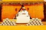 திருமந்திரம் உலகப் பொது மறையாகப் பிரகடனப்படுத்தப்பட மகரிஷி பரஞ்ஜோதியார் அழைப்பு