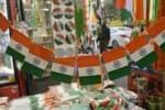குடியரசு தின விழாவில் குழப்பம்: காலிஸ்தான் அமைப்பு திட்டம்