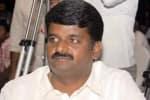 அமைச்சர் விஜயபாஸ்கரிடம் 7 மணி நேரம் விசாரணை