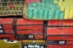 ஊட்டியில் சூதாட்டக்கும்பல்: ரூ. 45 லட்சம் பொருள் பறிமுதல்