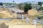 விடிவு! 30 ஆண்டு மக்கள் போராட்டத்திற்கு...கவுல்பஜார் அடையாறு ஆற்றில் பாலம்ரூ.5.93 கோடியில் பணிகள் விறுவிறு