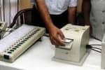 ஒப்புகை சீட்டை எண்ணும் வழக்கு தேர்தல் கமிஷனுக்கு, 'நோட்டீஸ்'