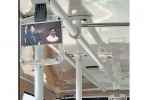 வாடிக்கையாகும் தேர்தல் விதிமீறல் பரணுக்கு போகும் வழக்குகள்
