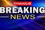 காஞ்சிபுரம்; விஷவாயு தாக்கி 6 பேர் பலி