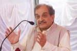 குடும்ப அரசியல் வேண்டாம்: பா.ஜ., மத்திய அமைச்சர் ராஜினாமா