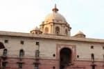 இலங்கை செல்ல வேண்டாம் : இந்தியா அறிவுறுத்தல்