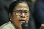 பாரபட்சமின்றி தேர்தல்: மம்தா கடிதம்