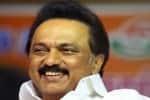 லோக்சபா தேர்தல்: தி.மு.க., கூட்டணிக்கு வாய்ப்பு? கருத்துக்கணிப்பு