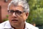 தேர்தல் நடத்தை விதிமீறல்: மோடி மீது எதிர்கட்சிகள் புகார்