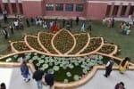 பா.ஜ.,303 தொகுதிகளில் வெற்றி: அதிகாரப்பூர்வமாக அறிவிப்பு