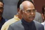 தேர்தல் முடிவு: ஜனாதிபதி நிம்மதி