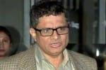 'நோட்டீசை' ரத்து செய்யுங்கள்: ஐகோர்ட்டில் ராஜிவ் குமார் மனு
