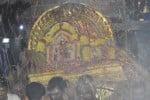 தியாகராஜர்சுவாமி கோயில் வசந்த உற்ஸவவிழா