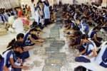 பழநியில் ரூ.2.84 கோடி காணிக்கை வசூல்