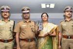 மேம்படுத்தப்பட்ட, 'டிஜிகாப்' செயலி: அறிமுகம் செய்தார் போலீஸ் கமிஷனர்