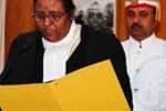 ரவுடி என்கவுன்டர் : மனிதஉரிமை ஆணையம் நோட்டீஸ்