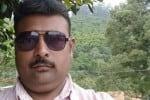 அடங்க மாட்றாங்கய்யா கழிப்பறைக்கு லஞ்சம்! சுகாதார ஒருங்கிணைப்பாளர், 'டிஸ்மிஸ்'