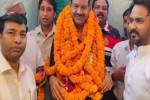 லோக்சபா சபாநாயகர் ஆகிறார் ஓம் பிர்லா