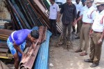 'தினமலர்' செய்தி எதிரொலி: போக்குவரத்து போலீசார் அதிரடி