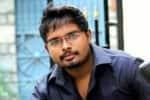 நெஞ்சமுண்டு நேர்மைஎண்டு ஓடு ராஜா : இயக்குனர் கார்த்திக் வேணுகோபாலன்