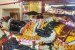 அத்திவரதர் ; தரிசன நேரம் நீட்டிப்பு