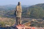 6 கோடி சுற்றுலா பயணியர்: குஜராத் அரசு எதிர்பார்ப்பு