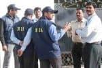 தமிழகத்தில் என்ஐஏ ரெய்டு எதிரொலி: டில்லியில் 14 பேர் கைது