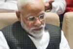 'ஆப்சென்ட்' அமைச்சர்கள்: கேட்கிறார் மோடி