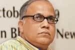 கோவா: புதிய எதிர்க்கட்சித் தலைவர் காமத்