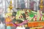 ஆக.,1 முதல் அத்திவரதர் நின்ற கோலத்தில் காட்சி