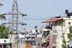 மின்சாரம் தாக்கி தினசரி 30 இந்தியர்கள் பலி