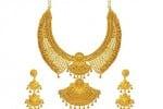 சவரன் ரூ.2,344 உயர்வு  தங்கம் வாங்க ஆர்வம் இல்லை