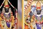 அத்திவரதர் தரிசனம்: நீட்டிக்க உத்தரவிட ஐகோர்ட்  மறுப்பு