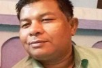 ஒரே நேரத்தில் 3 அரசுப்பணி : 30 ஆண்டு சம்பளம்
