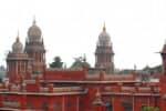 ஐஜி மீது பெண் எஸ்பி புகார்: தெலுங்கானாவுக்கு மாற்றம்