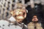 சிதம்பரம் ஜாமின் மனு செப்.,23க்கு ஒத்திவைப்பு: சிபிஐக்கு உயர்நீதிமன்றம் நோட்டீஸ்